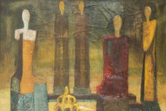 Acvariu III
